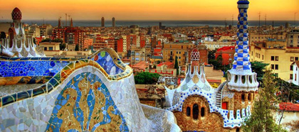 Barcellona