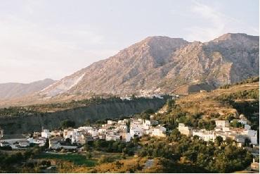Hostel Almora