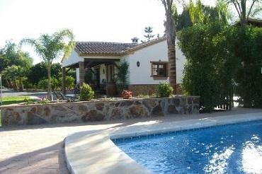 Casa Pereila