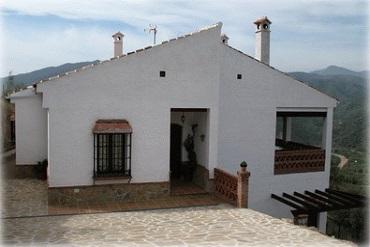 Finca Encinasola